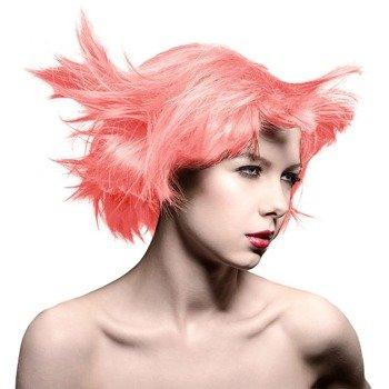 toner do włosów MANIC PANIC - PRETTY FLAMINGO