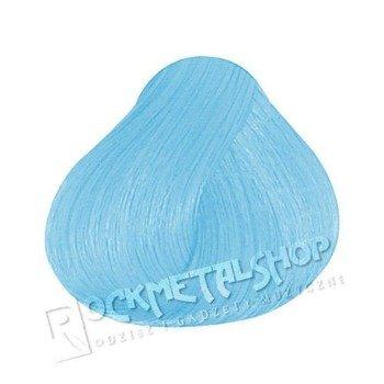 toner do włosów PRAVANA PASTELS BLISSFUL BLUE