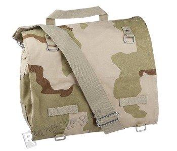 torba na ramię / chlebak DESERT Surplus