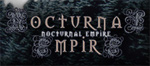 NOCTURNAL EMPIRE