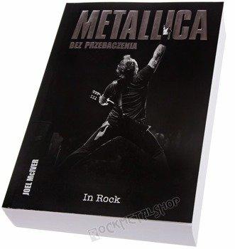 RockMetalShop.pl