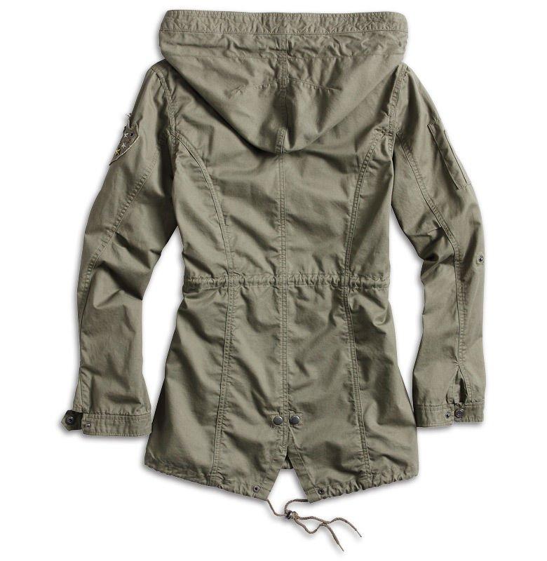 Aofur damska gruba faux futro z podszewką długa zimowa kurtka płaszcz outdoor kaptur parka czas wolny outwear kurtka pikowana kurtka przejściowa sweter z kapturem, kolor: czarny, rozmiar: 42/