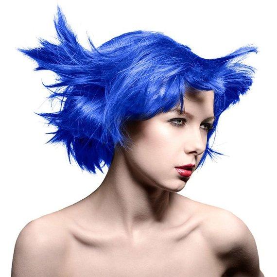 tonery do włosów MANIC PANIC sklep
