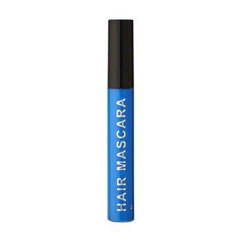 tusz do włosów (HAIR MASCARA) kolor NIEBIESKI (BLUE)