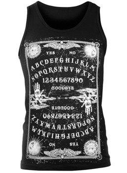koszulka na ramiączkach AMENOMEN - OUIJA 3 (OMEN114KR)