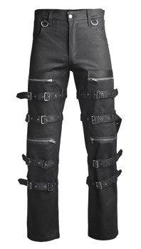spodnie męskie AMENOMEN - GOTHIC