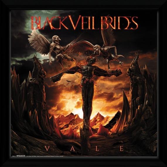 Plakaty I Obrazy Sklep Rockmetalshoppl