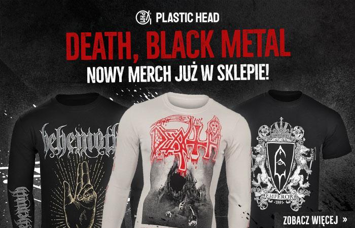 RockMetalShop.pl Najlepszy polski sklep Rockowy   Metal