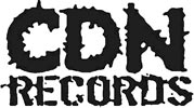 CDN RECORDS