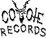 COYOTE RECORDS