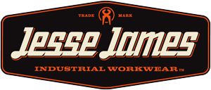 JESSE JAMES INDUSTRIAL WORKWEAR