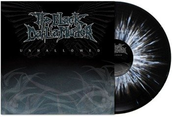 BLACK DAHLIA MURDER: UNHOLLOWED (LP VINYL)