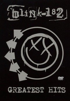 BLINK 182: GREATEST HITS (DVD)