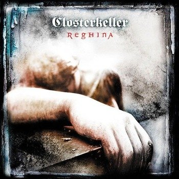 CLOSTERKELLER :REGHINA (CD-EP)