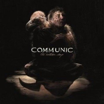 COMMUNIC: THE BOTTOM DEEP (CD)
