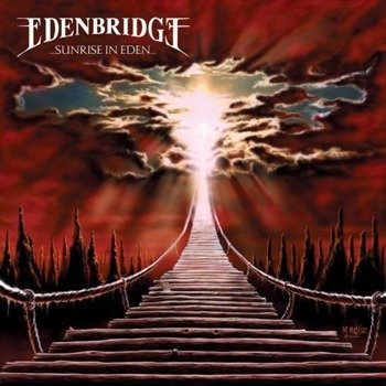 EDENBRIDGE: SUNRISE IN EDEN (CD)