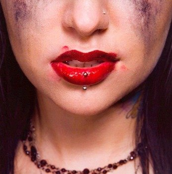 ESCAPE THE FATE: DYING IS YOUR LATEST FASHION (CD)