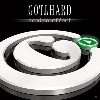 GOTTHARD: DOMINO EFFECT (CD) LIMITED