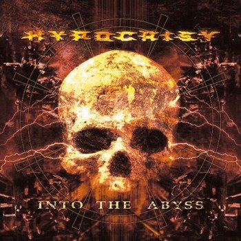 HYPOCRISY: INTO THE ABYSS (CD)