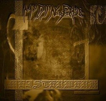 MY DYING BRIDE: MEISTERWERK I (CD)