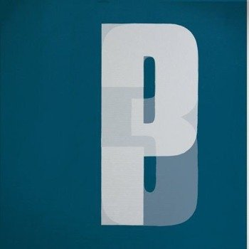PORTISHEAD: THIRD (CD)