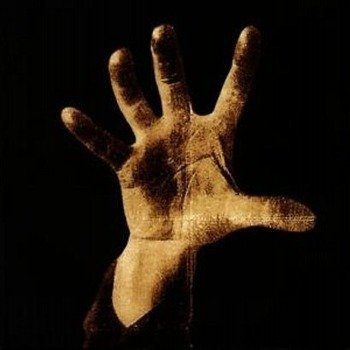 SYSTEM OF A DOWN : SYSTEM OF A DOWN (CD)