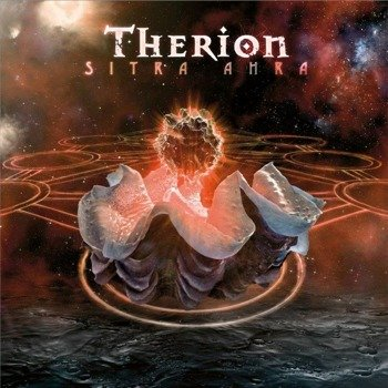 THERION: SITRA AHRA (CD)