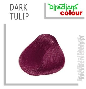 TONER DO WŁOSÓW LA RICHE DIRECTIONS - DARK TULIP