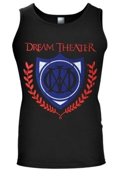 bezrękawnik DREAM THEATER