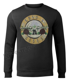 bluza GUNS N' ROSES - DRUM