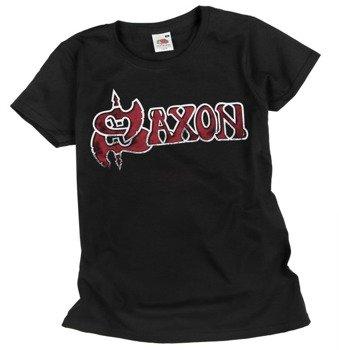 bluzka damska SAXON