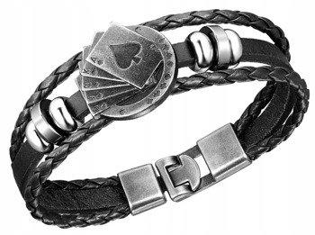 fe5d1f556f876f Biżuteria sklep Rockmetalshop.pl
