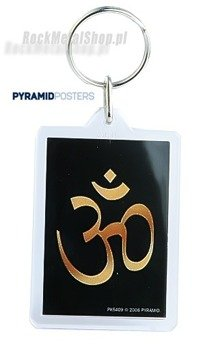 brelok do kluczy HINDU (FAITH SYMBOL) (PK5409)