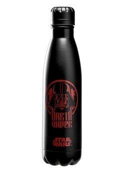 butelka STAR WARS - DARTH VADER