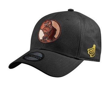 czapka NINTENDO - DONKEY KONG ADJUSTABLE CAP