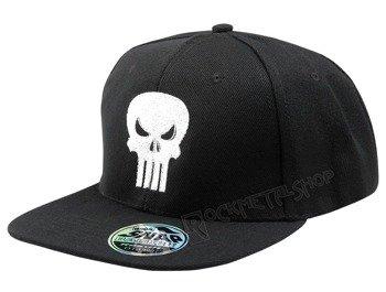 czapka THE PUNISHER