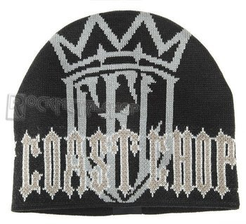 czapka zimowa WEST COAST CHOPPERS - CFL