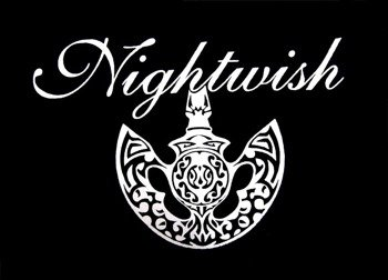 ekran NIGHTWISH - SIGN TGHOR