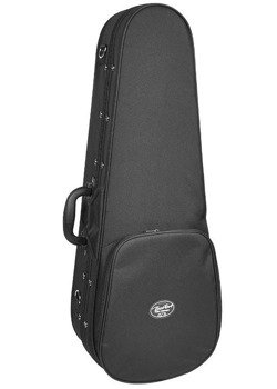 futerał do ukulele sopranowego BOSTON softcase CUK-250-S