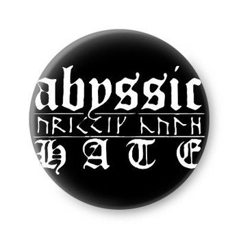 kapsel ABYSSIC HATE