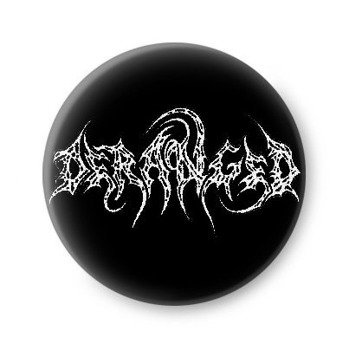 kapsel DERANGED - OLD LOGO