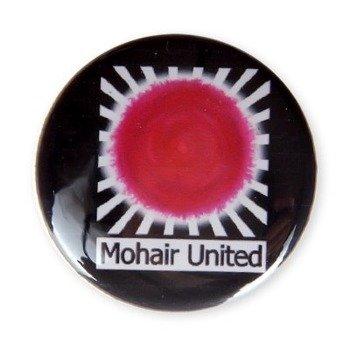 kapsel MOHAIR UNITED (mały)
