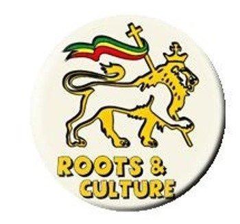 kapsel ROOTS&CULTURE