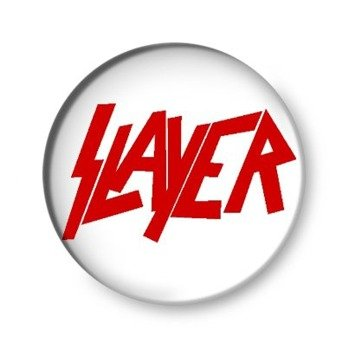 kapsel SLAYER - LOGO