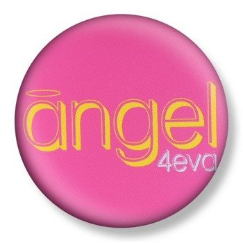 kapsel średni ANGEL 4EVA Ø38mm