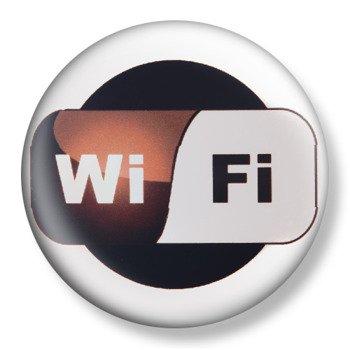 kapsel średni WiFi Ø38mm