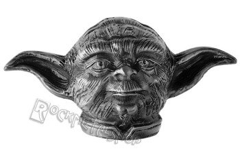 klamra do pasa STAR WARS - YODA