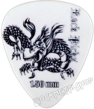 kostka gitarowa ROCK PICK - CHINESE DRAGON