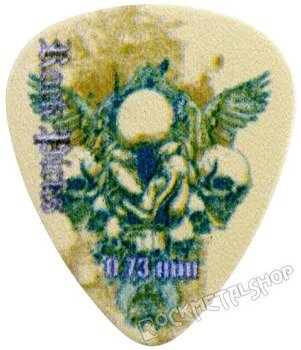 kostka gitarowa ROCK PICK - DEVIL'S ANGEL
