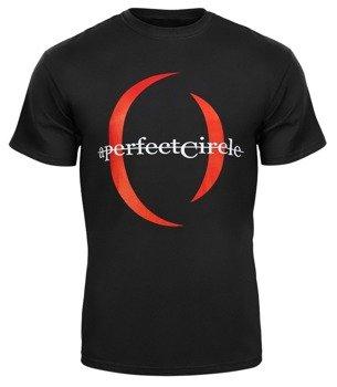 koszulka A PERFECT CIRCLE